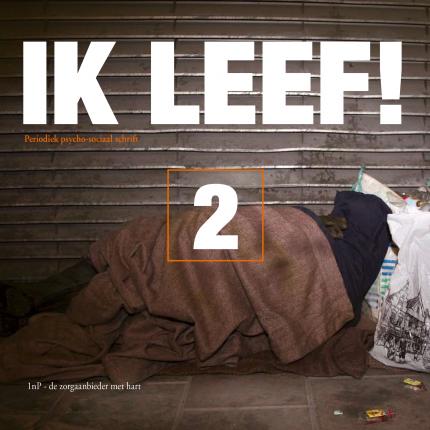 IK LEEF NR 2