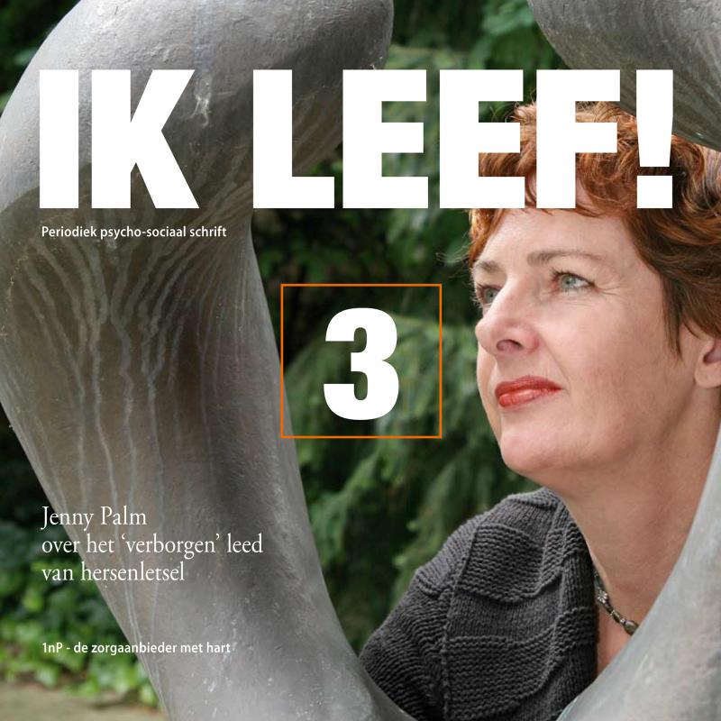 IK LEEF NR 3