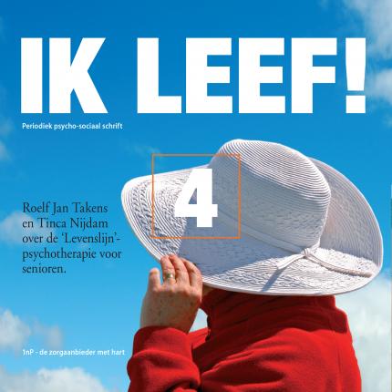 IK LEEF NR 4