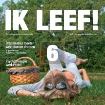 IK LEEF NR 6