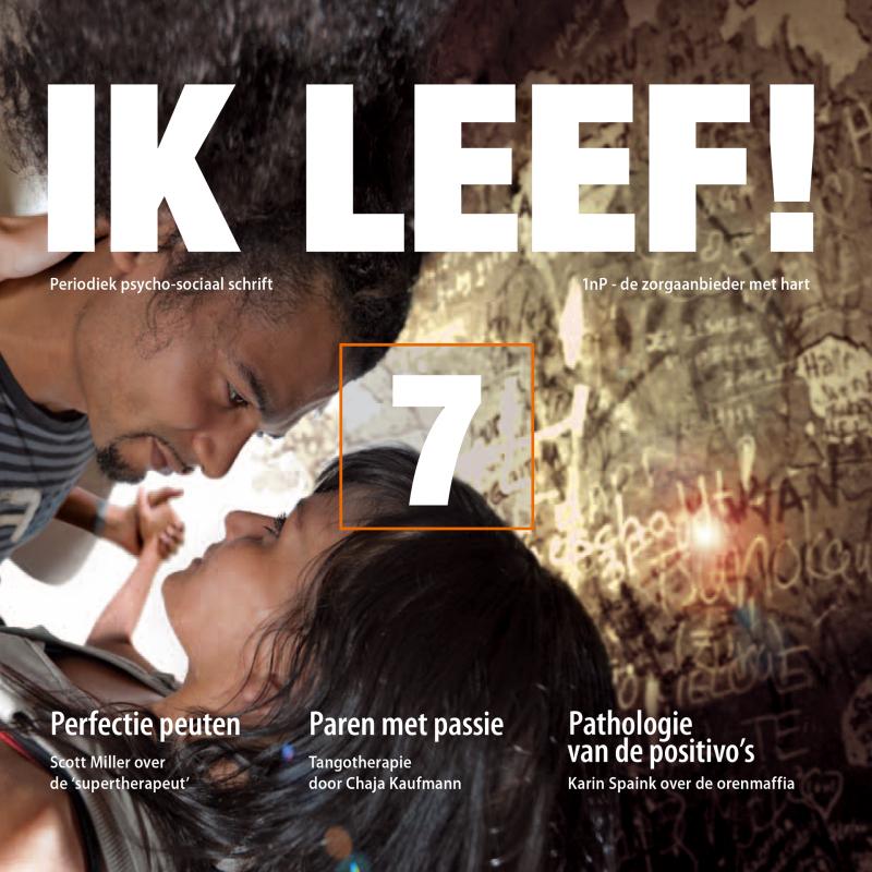 IK LEEF NR 7