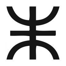 Imazighen Z Symbol